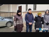 Инструктаж противопожарной безопасности для сотрудников Ишимского музейного комплекса