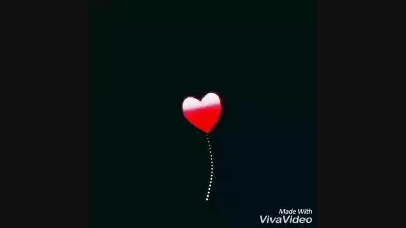 XiaoYing_Video_1539617236403_HD.mp4