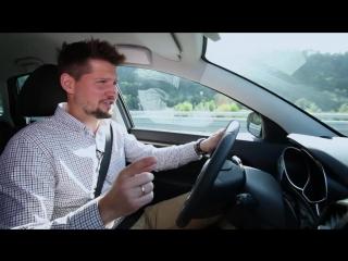 Lada Vesta. Все об автомобилях от телеканала Авто Плюс (1)