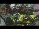 Трейлер режима Гамбит в расширение III Отвергнутые для игры Destiny 2