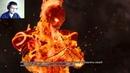 Killer Instinct 15 Cinder Киндер сюрприз Сезон 2