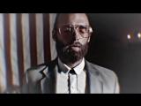 Far Cry 5 – Отец (Иосиф Сид)