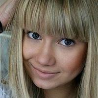АняКовалёва