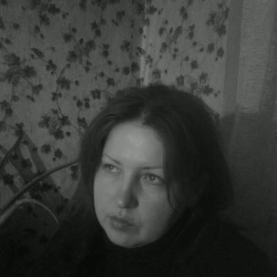 Марина Кужелева, 2 февраля 1980, Ростов-на-Дону, id186241523