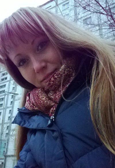 Екатерина Ждан, 2 сентября , Чернигов, id131728484