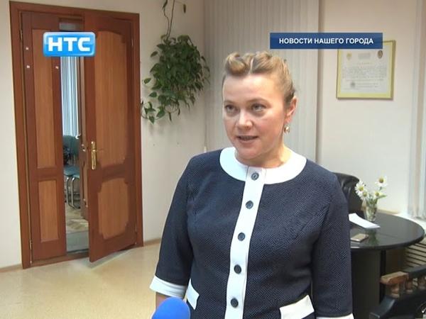 В Ирбите начала свою работу бюджетная комиссия