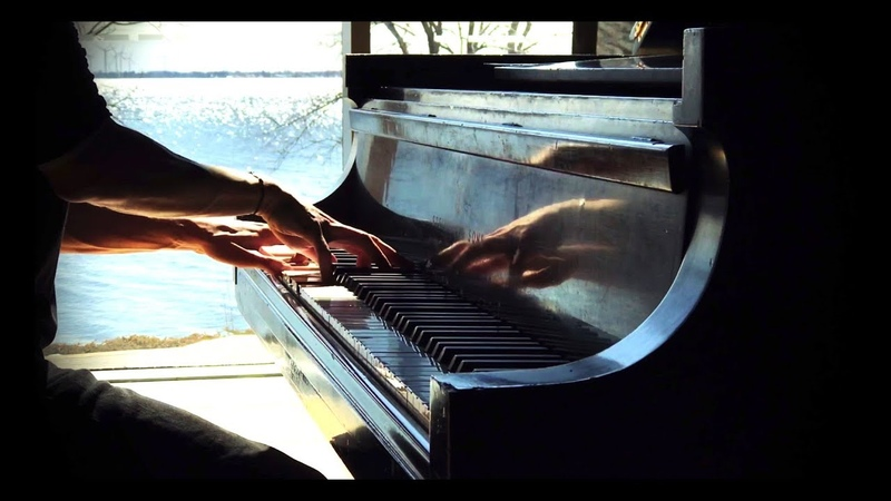 BEETHOVEN - Appassionata Sonata Op. 57, No. 23 - 3rd Movement