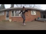 Burak Yeter - #Eroina (Remix) ( https://vk.com/vidchelny)
