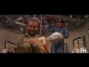Фрагмент фильма Выход из положения. Психи на Луне 1966 г.США. Режиссёр Гордон Дуглас.