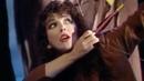 Kate Bush - Running Up That Hill Wogan 1985