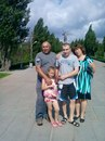Дмитрий Тихоновсков фото #32
