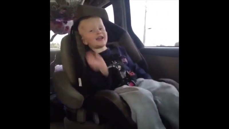 I just argued with a four year old the lyrics of a song » Vine By Jenna Joseph