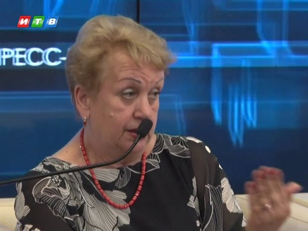 Крымские медики предупредили о сезонных заболеваниях