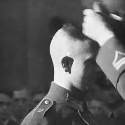 Военком Военкомат, 1 сентября 1950, Москва, id205293477