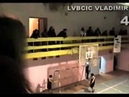 Копия видео Копия видео V L A D I M I R 4 L V B C I C m e m o r y ( part 4 )