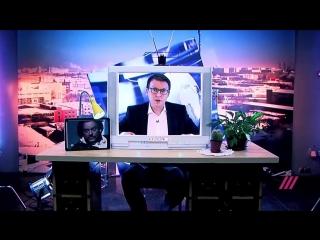 [xrVjLLd9b7M] FAKE NEWS #15: лживая улыбка Ким Чен Ына и золотой унитаз министра Кобылкина