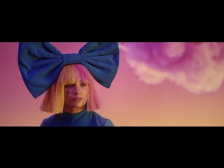 Lsd - thunderclouds (ft. sia, diplo, labrinth)