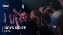 Boys Noize Boiler Room x Eristoff Into The Dark DJ Set