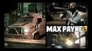 Max Payne 3 ► Bachmeyer(Бахмайер) №21