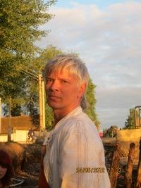 Олег Фастунов, 21 февраля , Москва, id77328171