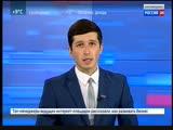 Жители Амурской области о своем участии в Конкурсе «Лидеры России»