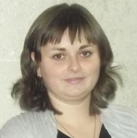 Ірина Шовкопляс, 20 октября 1984, Черкассы, id215156248