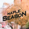 Maple Season