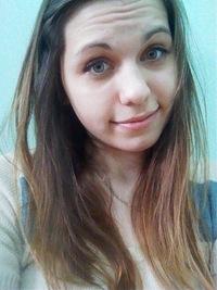 Ника Литвинова