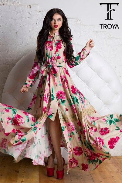Купить Вечернее Платье Недорого Саратове
