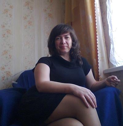 Ольга Полуянова, 3 мая , Зеленоград, id158202060