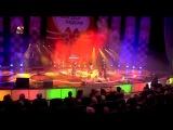 Наимчони Сайдали - Модар. Концерт NEW 2014!!!