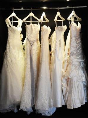 длинные юбки ткань