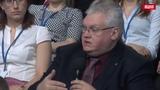 В Красноярске в понедельник свел счеты с жизнью первый вице-спикер законодательного собрания края Алексей Клешко. Уголовное дело заведено по статье доведение до самоубийства, но для следствия это, судя по его заявлениям, лишь необходимая формальность