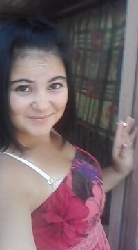 Таня Соломонова, 8 августа , Запорожье, id122742852