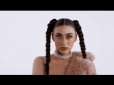 Qveen Herby - Sade in the 90s (Official Video) + That Bih & Holiday