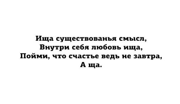 https://cs7051.vk.me/c7005/v7005176/24ce0/BqTvm_fMV8A.jpg