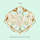 Stromae альбом Défiler