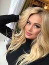 Виктория Лопырева фото #36