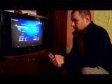 [Sergej Deaf] Как вывести изображение с android на старый телевизор