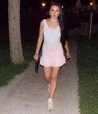 Жанна Лаукерт