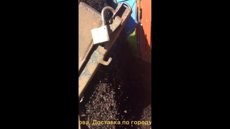 Кора прелая в Архангельске