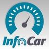 АвтоНовости InfoCar.ua