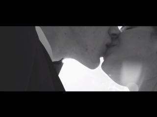 Russian wedding clips 2018 (coming soon)