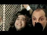 Задона Педро! Документальный фильм к75-летию Александра Калягина. Анонс