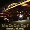 Moscow.org