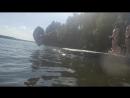 Гусиное озеро (краткий обзор)