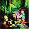 Marilyn Manson _ Мэрилин Мэнсон  ©