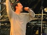 Bad Religion - 1997-06-22 - Go Bang Festival, Munich, Germany