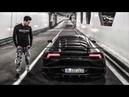 ✘✘✘TENTACION ✘ Lil Pump ✘ Maluma ✘ Swae Lee - Arms Around You (Payback Remix)