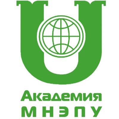 Эколог Политолог, 15 декабря , Москва, id211398816